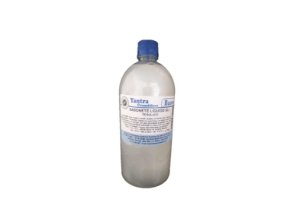 Base Sabonete Líquida - 1 Litro