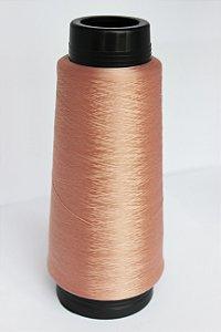 Fio texturizado 100g - cor 1050