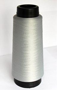 Fio texturizado 100g - cor 0546