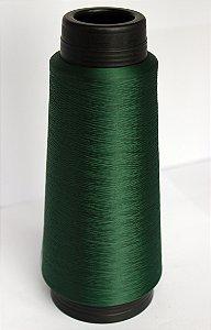 Fio texturizado 100g - cor 0083