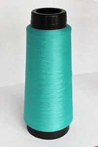 Fio texturizado 100g - cor 1068