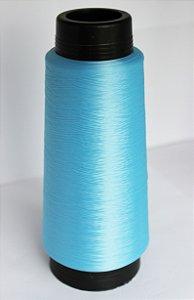 Fio texturizado 100g - cor 0026