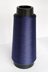 Fio texturizado 100g - cor 1072