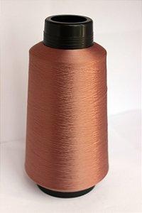 Fio texturizado 250g - cor 0607