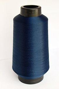 Fio texturizado 250g - cor 0004
