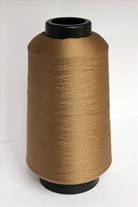 Fio texturizado 250g - cor 0071