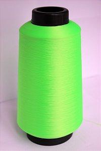 Fio texturizado 250g - cor 1025