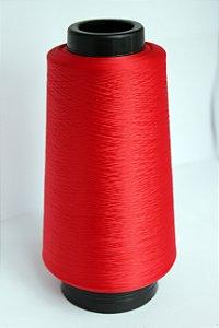 Fio texturizado 250g - cor 1081