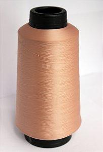 Fio texturizado 250g - cor 1050