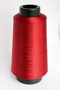 Fio texturizado 250g - cor 1036