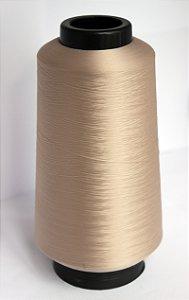 Fio texturizado 250g - cor 1016