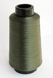 Fio texturizado 250g - cor 0047