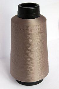 Fio texturizado 250g - cor 0036