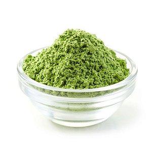 Kratom  green malay (Mitragyna speciosa)