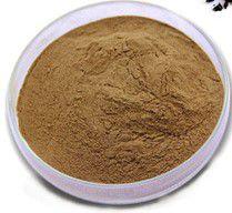10 Gramas  de Extrato de Shilajit Em Pó (40% de ácido fúlvico)