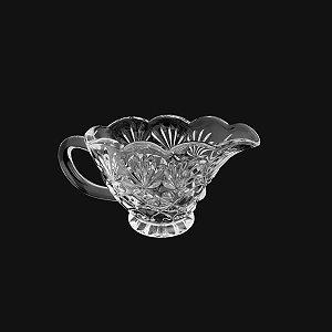 Molheira De Cristal Dublin 2 140ml 7043