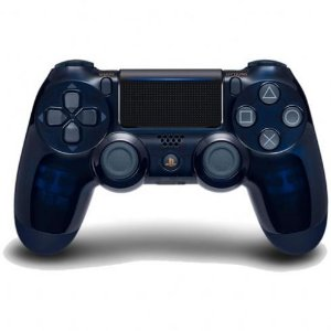 Controle DualShock 4 Sem fio para PS4 500 Million Limited Edition - Sony