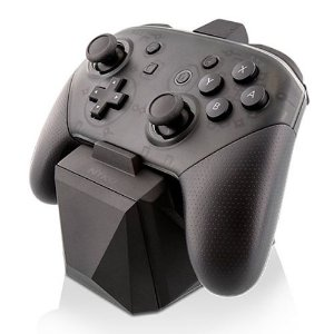 Charge Block Pro Controller - Nyko