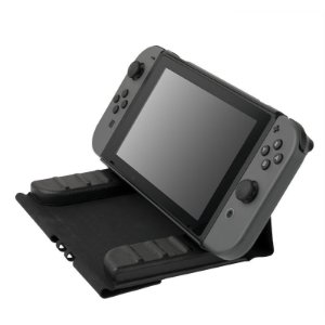 3-1 Folio Nintendo Switch - PDP