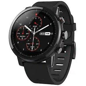 Amazfit Stratos A1619 Multisport GPS Smartwatch  - Xiaomi