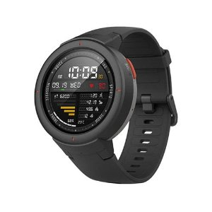 Smartwatch Amazfit Verge Global - Xiaomi