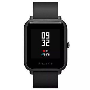 Smartwatch Amazfit Bip Global A1608 - Xiaomi