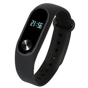 Relógio Mi Band 2 - Xiaomi