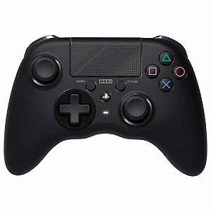 Controle Sem Fio Onyx Bluetooth PS4 - Hori