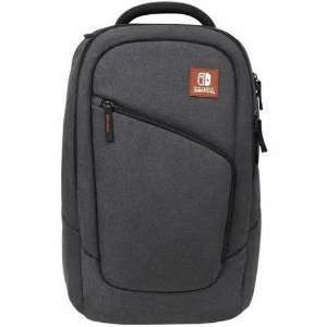 Nintendo Switch Elite Player Backpack - PDP