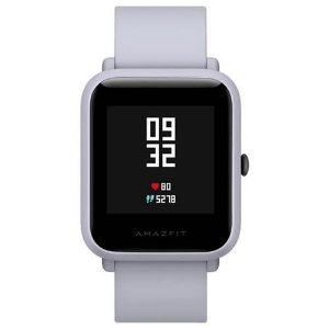 Smartwatch Amazfit Bip Global A1608 Branco - Xiaomi