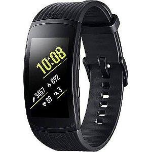 Relógio Gear Fit Pro 2 Preto- Samsung