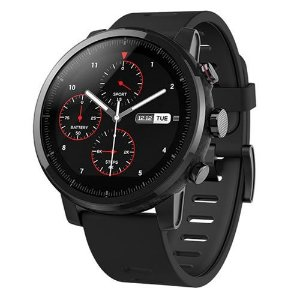 Smartwatch Xiaomi Amazfit Stratos Global A1619  - Xiaomi