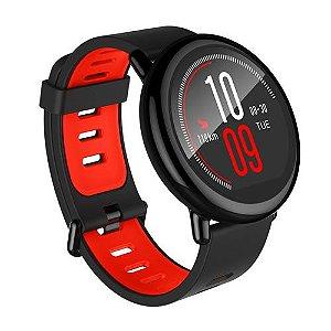 Smartwatch Amazfit A1612 GPS Preto - Xiaomi