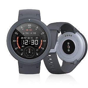 Smartwatch Amazfit Verge 1818 Lite Preto - Xiaomi