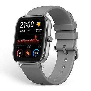Relógio Xiaomi Amazfit GTS-47MM - Gray