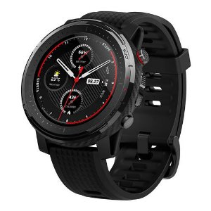 Smartwatch A1929 Amazfit Stratos 3 - Xiaomi