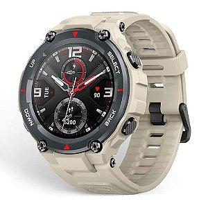 Relógio Amazfit T-Rex 47mm - Khaki
