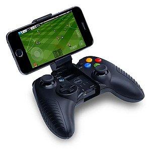 Controle Bluetooth Orbiter Dazz para Smartphone Android