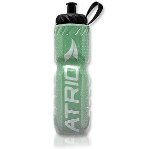Garrafa Térmica Verde 650ml - Atrio BI089