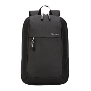 MOCHILA TARGUS TSB966 INTELLECT ESS 15,6