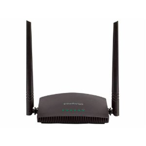 ROTEADOR INTELBRAS WIRELESS RF 301K