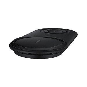 Carregador Sem Fio Samsung - Ep-P5200
