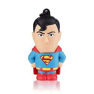PENDRIVE DC COMICS - SUPER HOMEM 8GB