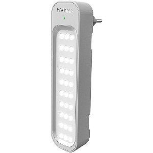 Luminária De Emergência - Intelbras LEA 150