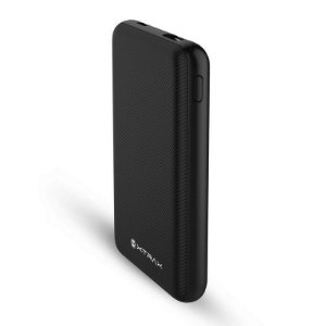 Carregador Portátil Power Bank 5.000mah - Xtrax XTRPX-05