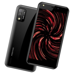 Celular Positivo Twist 4 Fit 32gb