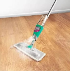 Mop Spray Bettanin Noviça