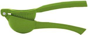 Espremedor de Limão Mimo Style Verde