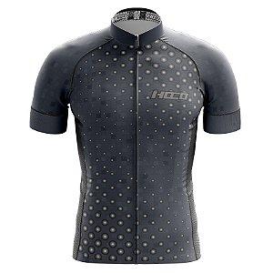 Camisa de Ciclismo Pró Race - Esferas