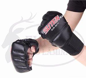 Luva Treino de MMA